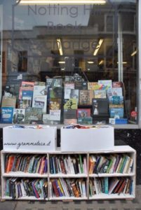londra-letteraria-grammateca-bookshop