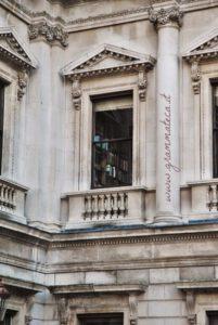 window-royal-academy-of-arts-grammateca