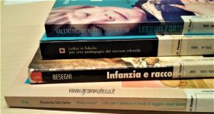 libri-per-infanzia-recensione-grammateca-simona-comi-leggimi-forte