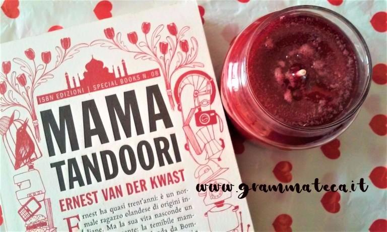 mama-tandoori-recensione-grammateca-simona-comi