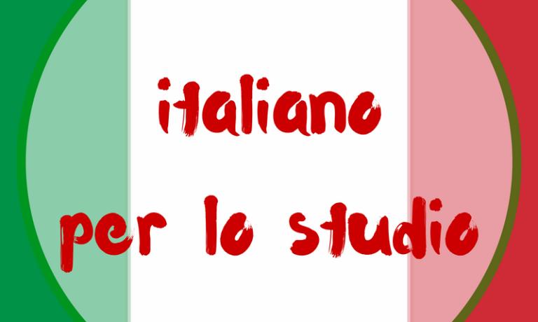 italiano-per-lo-studio-italstudio-grammateca