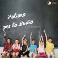italiano-per-lo-studio-scuola-primaria-grammateca