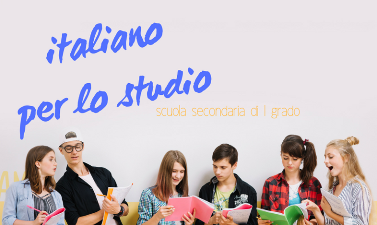 italiano-per-lo-studio-scuola-secondaria-grammateca