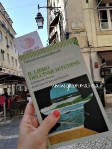 rua-douradores-libro-inquietudine-grammateca-pessoa