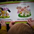 perché-leggere-ai-neonati-grammateca