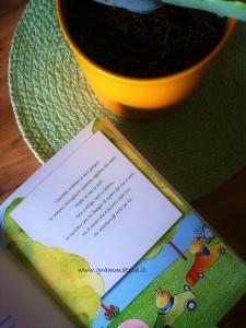 i-genitori-devono-essere-affidabili-grammateca