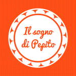 grammateca-pepito-icona-menu