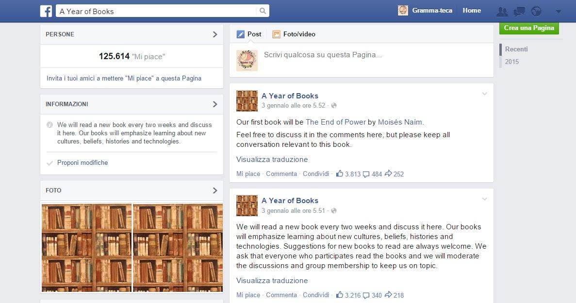 a-year-of-book-facebook-gramma-teca
