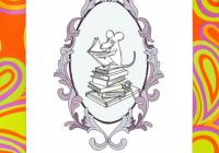 sketchbook_grammateca