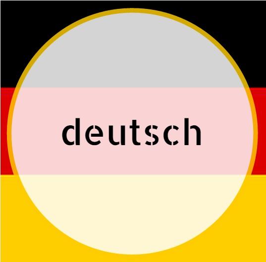 attività didattica per il tedesco gramma-teca