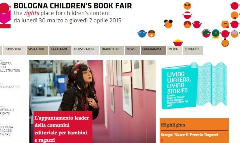 bologna_children_books_fair_gramma-teca