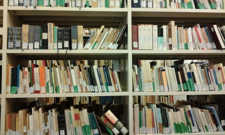 biblioteca_LM1_unipi_gramma-teca