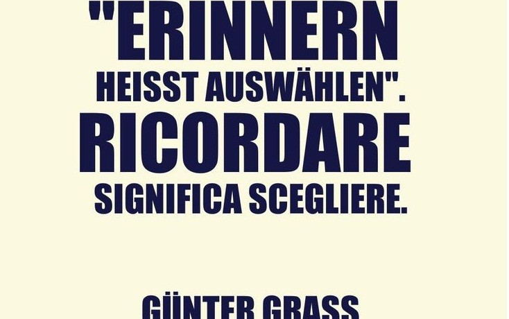 Cit._Gunter_Grass_Gramma-teca