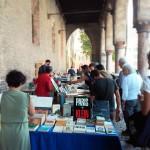 mercatini-festivaletteratura-grammateca