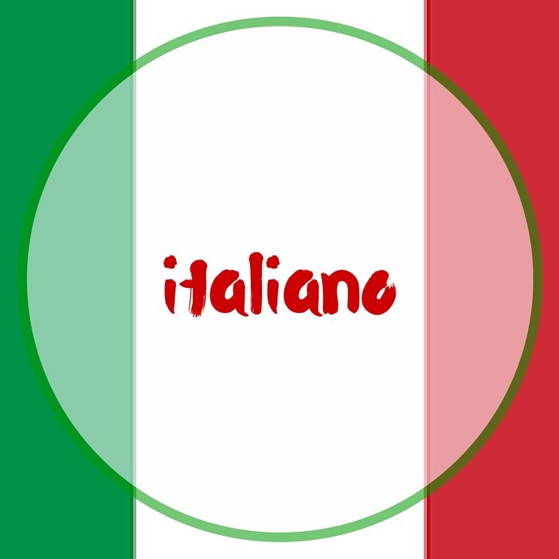 attività-didattica-italiano-grammateca-le-abitudini-alimentari-degli-italiani