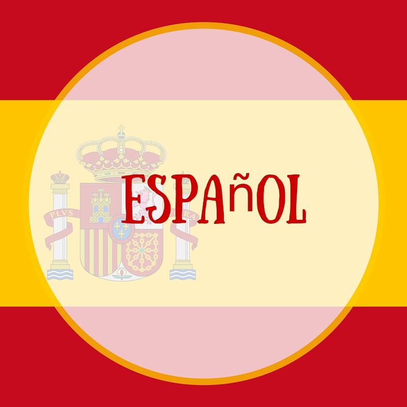español-grammateca
