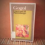 gogol-san-pietroburgo-mantova-grammateca