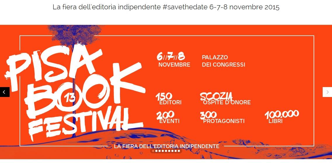 pisabookfestival2015-grammateca