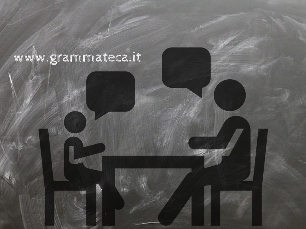 gramma-teca-teacher