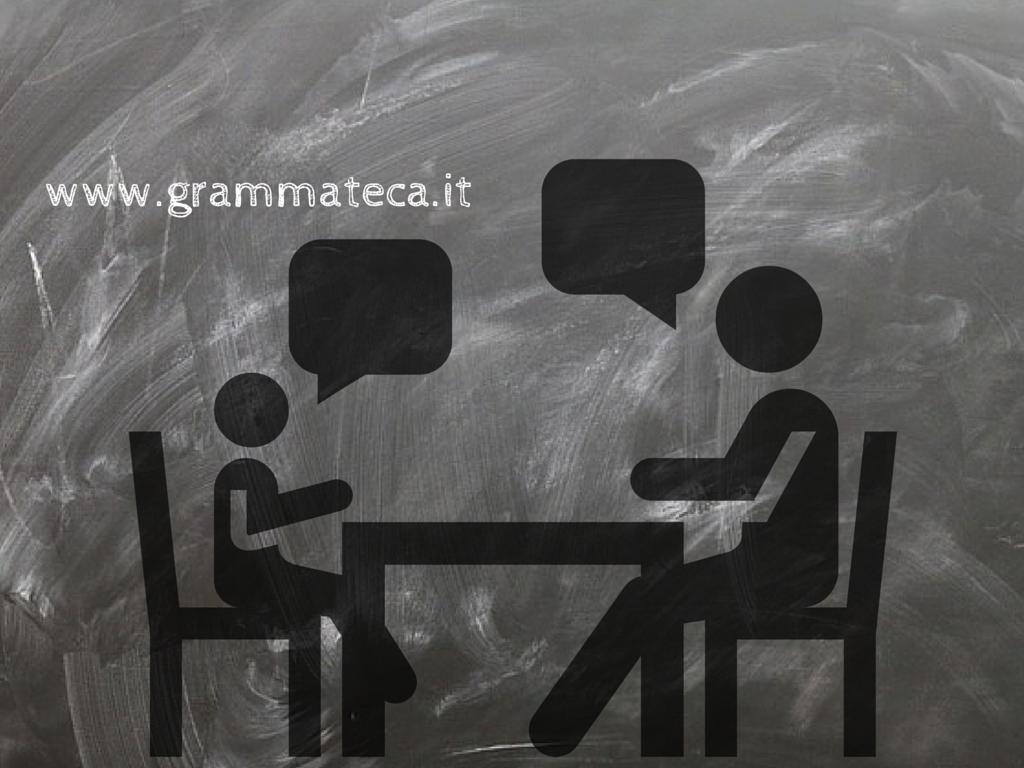 gramma-teca-teacher