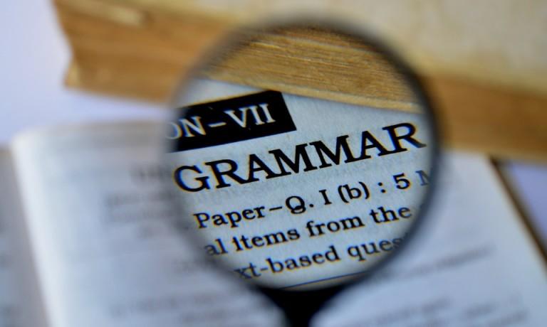 grammarpic-vademecum-grammaticale-grammateca