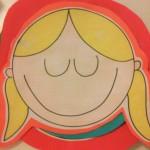 teaching-emotions-happy-grammateca