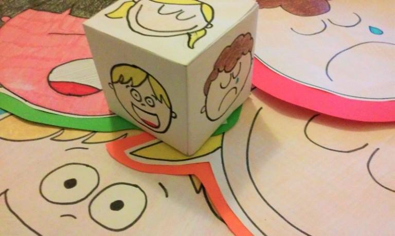 teaching-emotions-roll-dice-grammateca