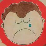 teaching-emotions-sad-grammateca