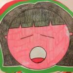 teaching-emotions-tired-grammateca