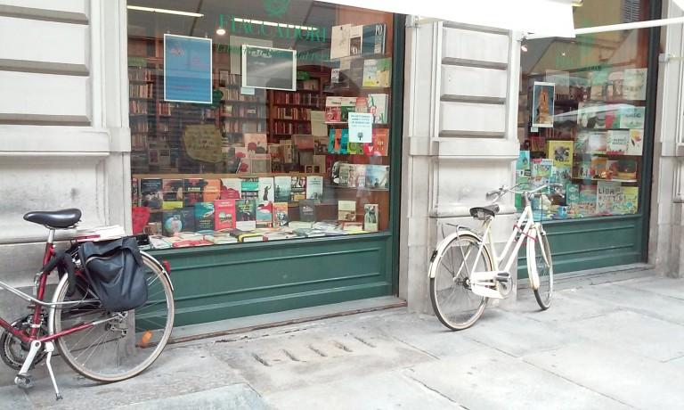 uscite,libri.rubrica-grammateca