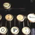come-scrivere-un-buon-racconto-grammateca
