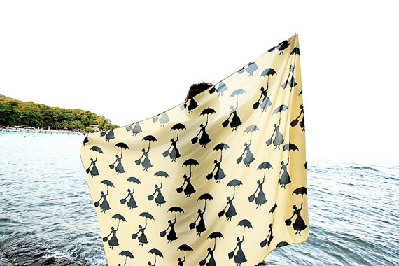 foulard letterari grammateca