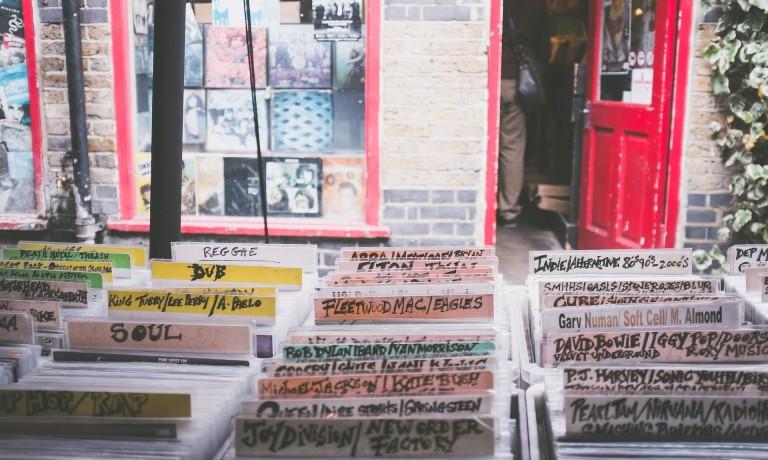 artifici-letterari-nella-musica-grammateca