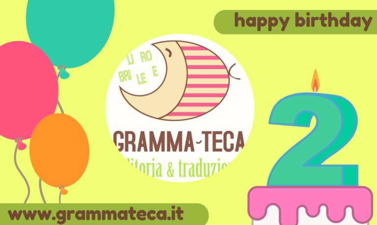 buon-compleanno-gramma-teca