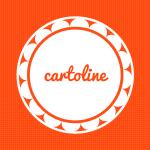 cartoline-grammateca
