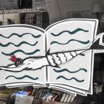 colapesce-libreria-grammateca