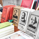libri-colapesce-messina-grammateca