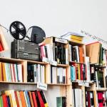 scaffali-libreria-colapesce-messina