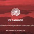 ELBABOOK-2016-grammateca