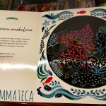 grattalibri-grammateca-ippocampo