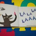 che-libri-leggere-ai-neonati-grammateca