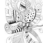 grammateca-libro-da-colorare-1